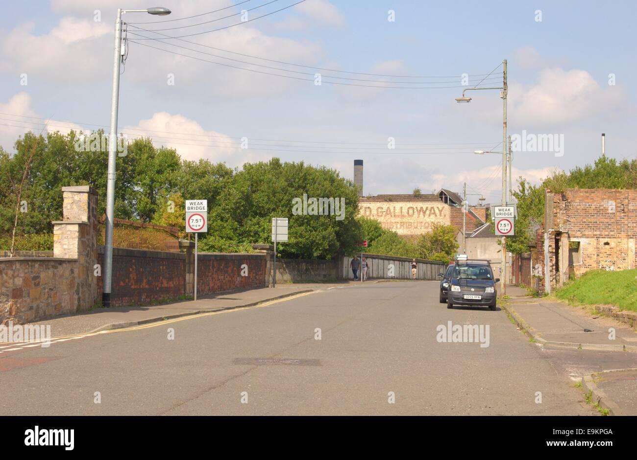 Barrack Street Stock Photos Amp Barrack Street Stock Images