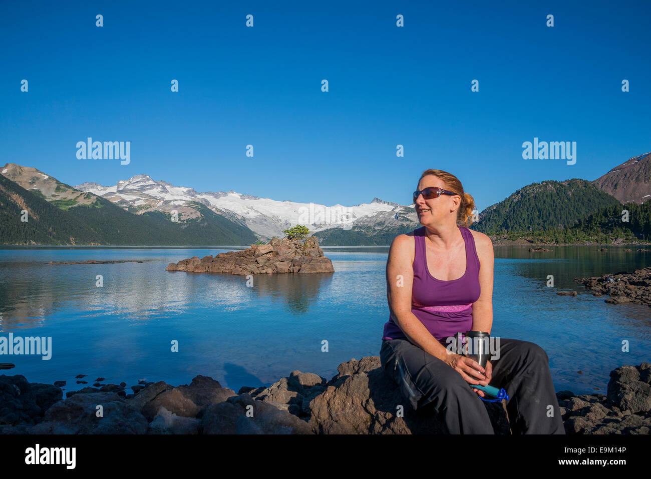 Water Filter Stock Photos & Water Filter Stock Images - Alamy