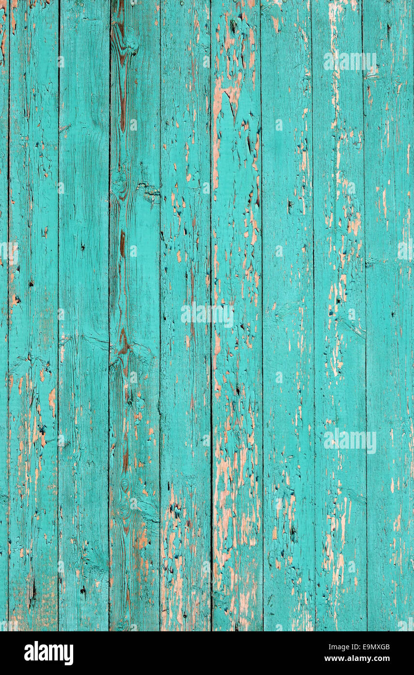 woode texture Stock Photo