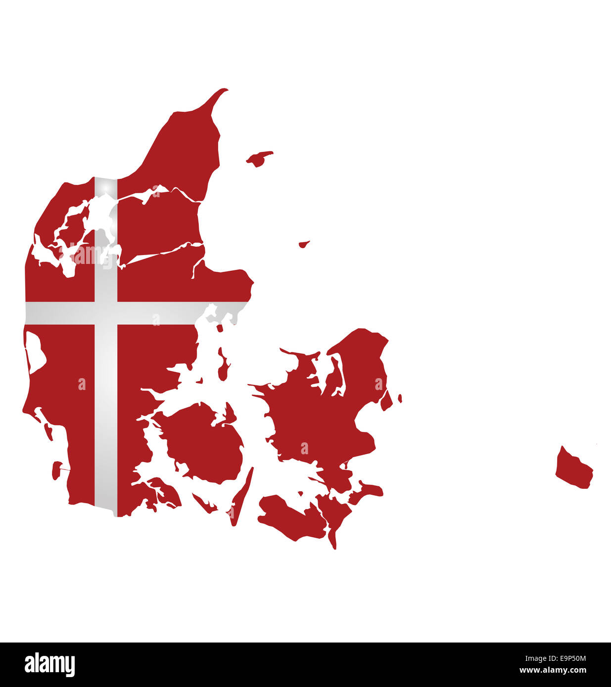 Flag of the Kingdom of Denmark overlaid on outline map Stock Photo Kingdom Of Denmark Map on russian federation map, united arab emirates map, republic of mexico map, people's republic of china map, commonwealth of dominica map, republic of turkey map, republic of maldives map, republic of nauru map, republic of cyprus map, khmer kingdom map, bosnia and herzegovina map, republic of moldova map, united kingdom map, state of israel map, republic of croatia map, antigua and barbuda map, republic of korea map, state of new mexico map, republic of kenya map,