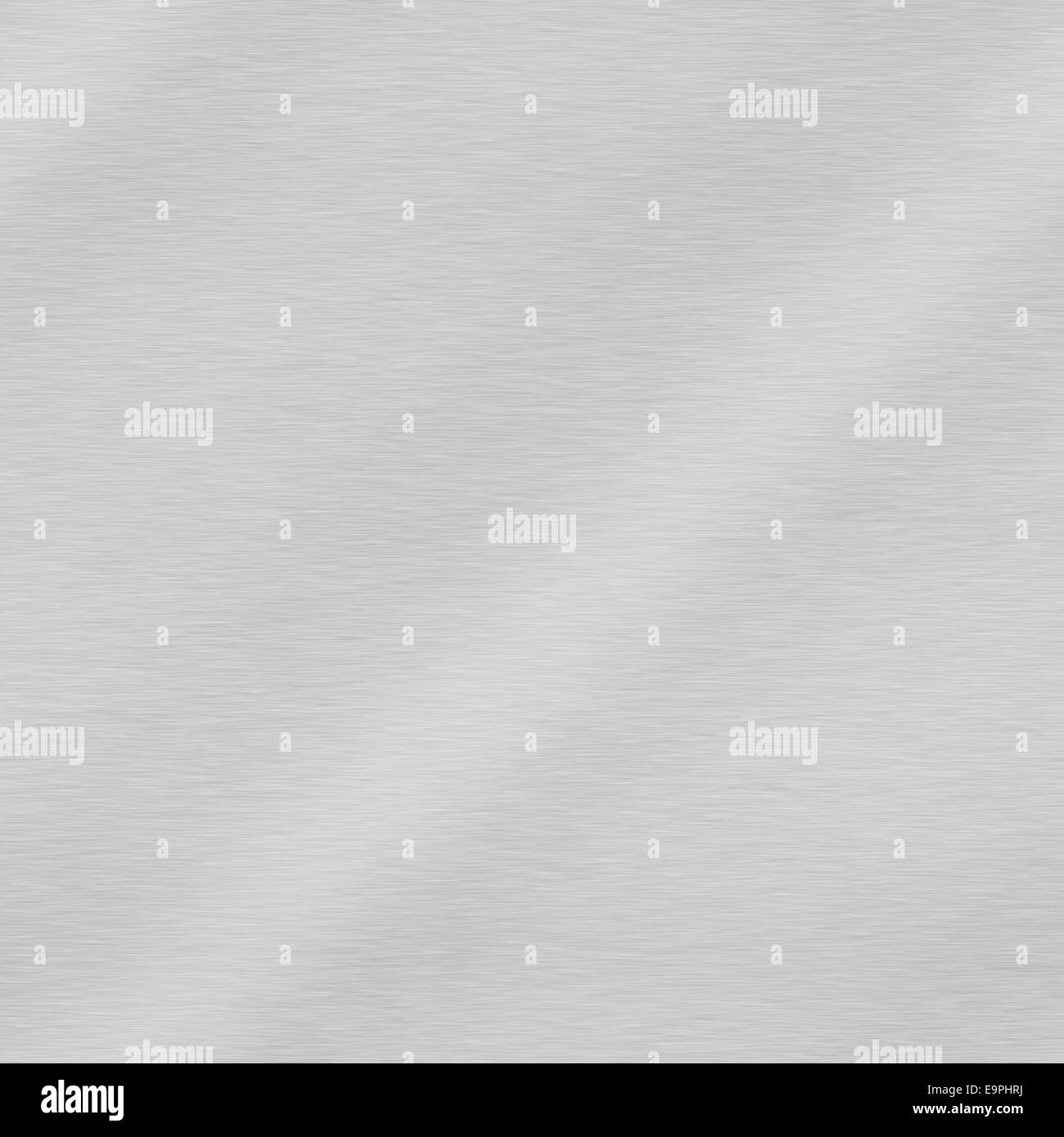 Metal surface abstract background illustration. - Stock Image