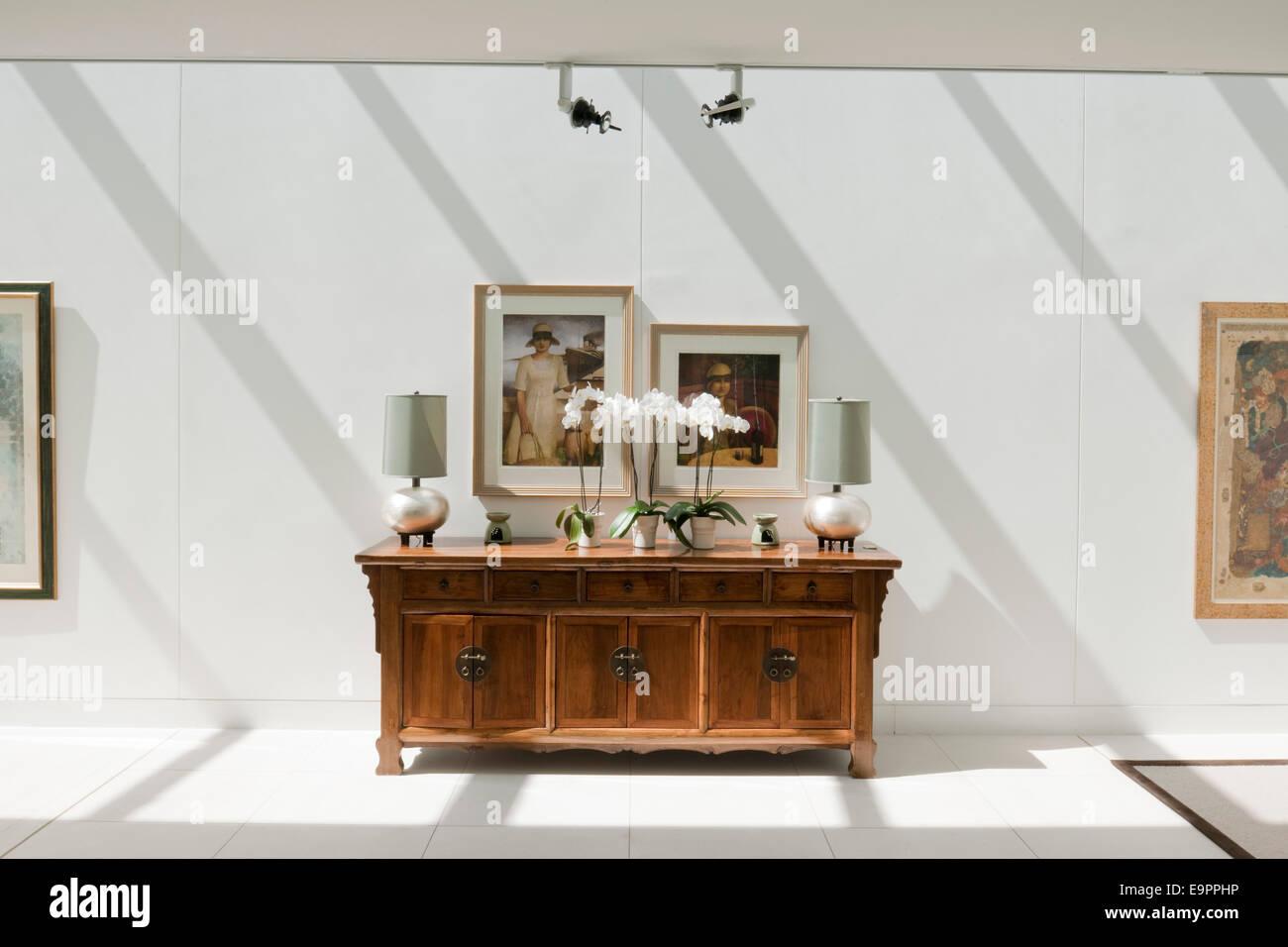 Framed Prints Stock Photos & Framed Prints Stock Images - Alamy