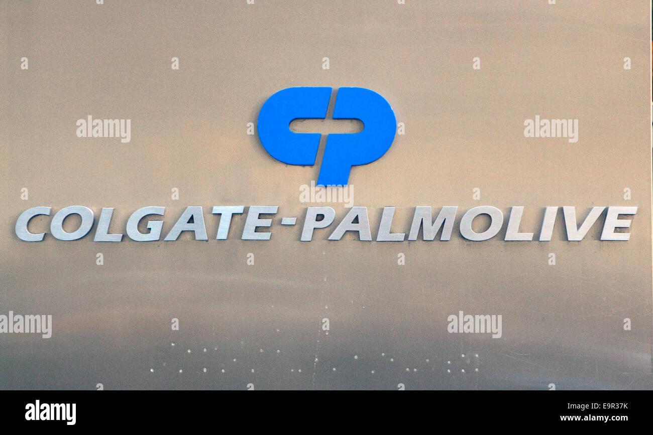 Colgate Palmolive Stock Photos & Colgate Palmolive Stock