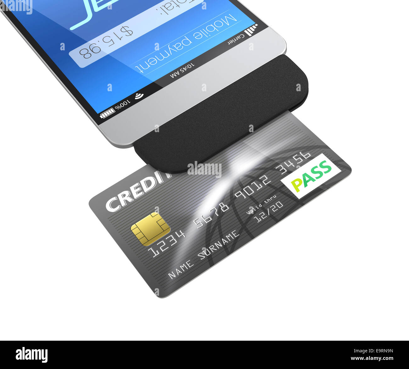 mobile payments merchant services - HD 7200×6000