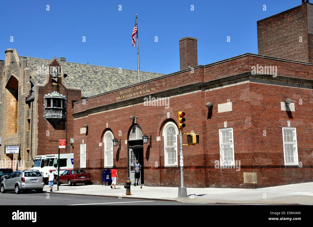 Postal Service Building High Resolution Stock Photography And Images Alamy
