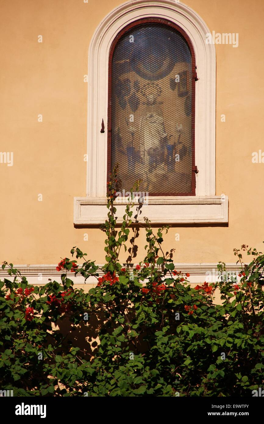 Rome - Stock Image