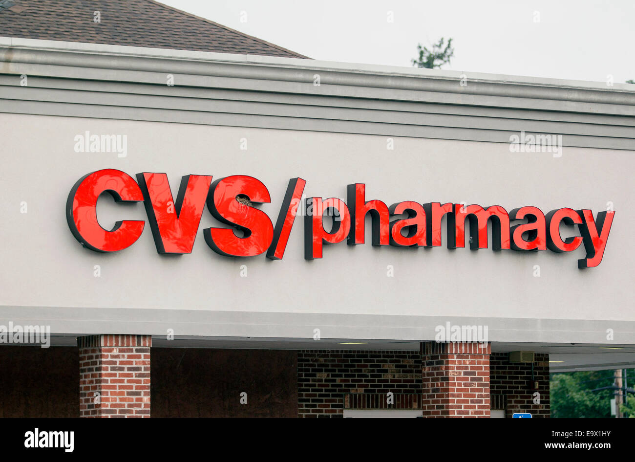 cvs pharmacy drug store in stock photos  u0026 cvs pharmacy