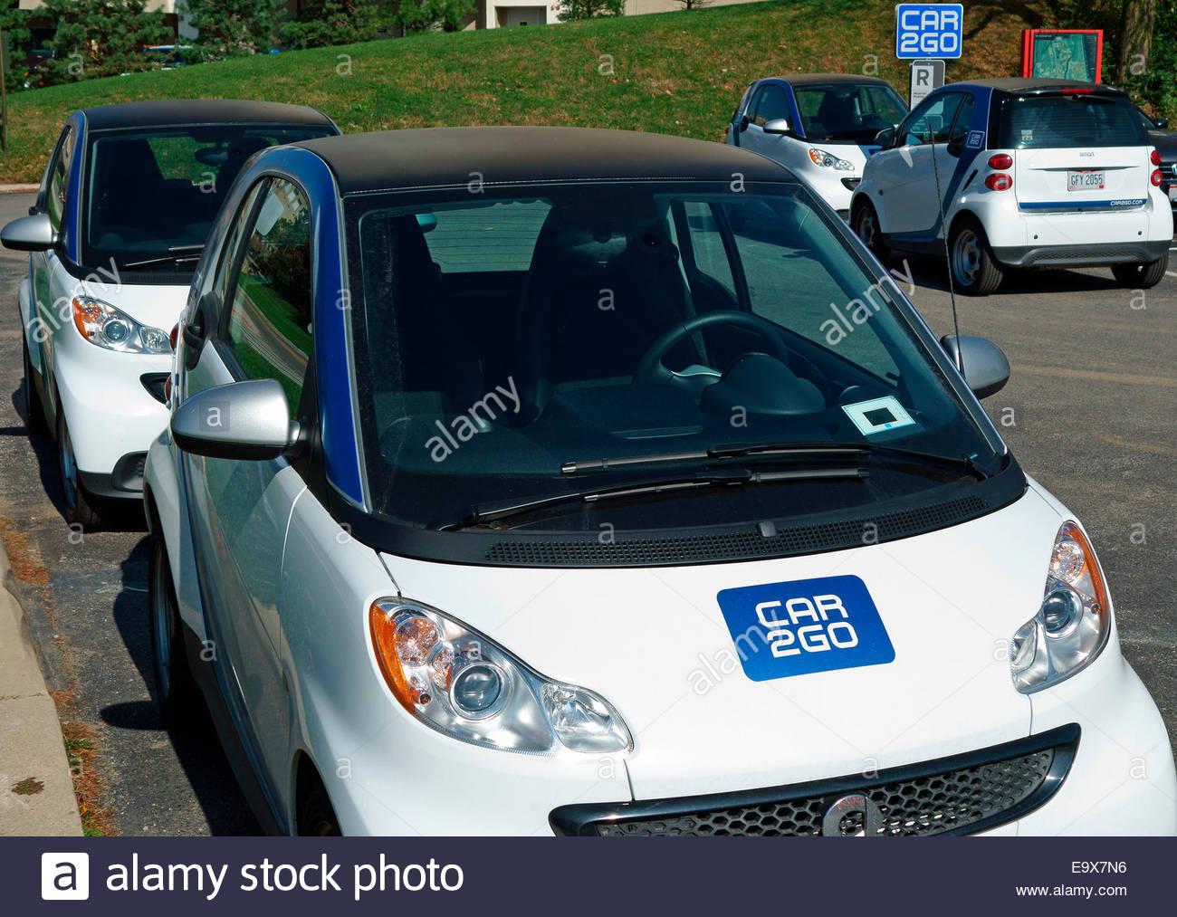 Rental Cars Stock Photos Amp Rental Cars Stock Images Alamy