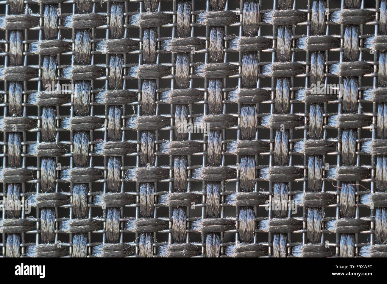 Mesh, mesh, mesh - Stock Image