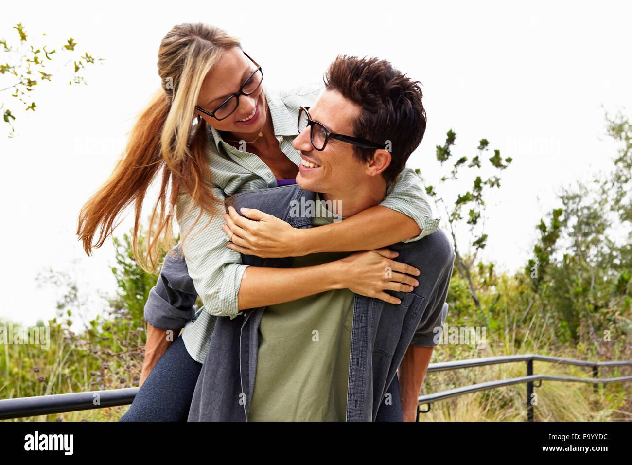 dating piggyback rides online nerd dating
