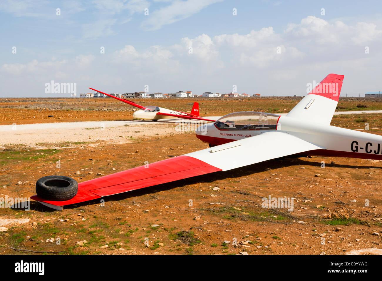 glider sailplane gliding gliders stock photos glider sailplane