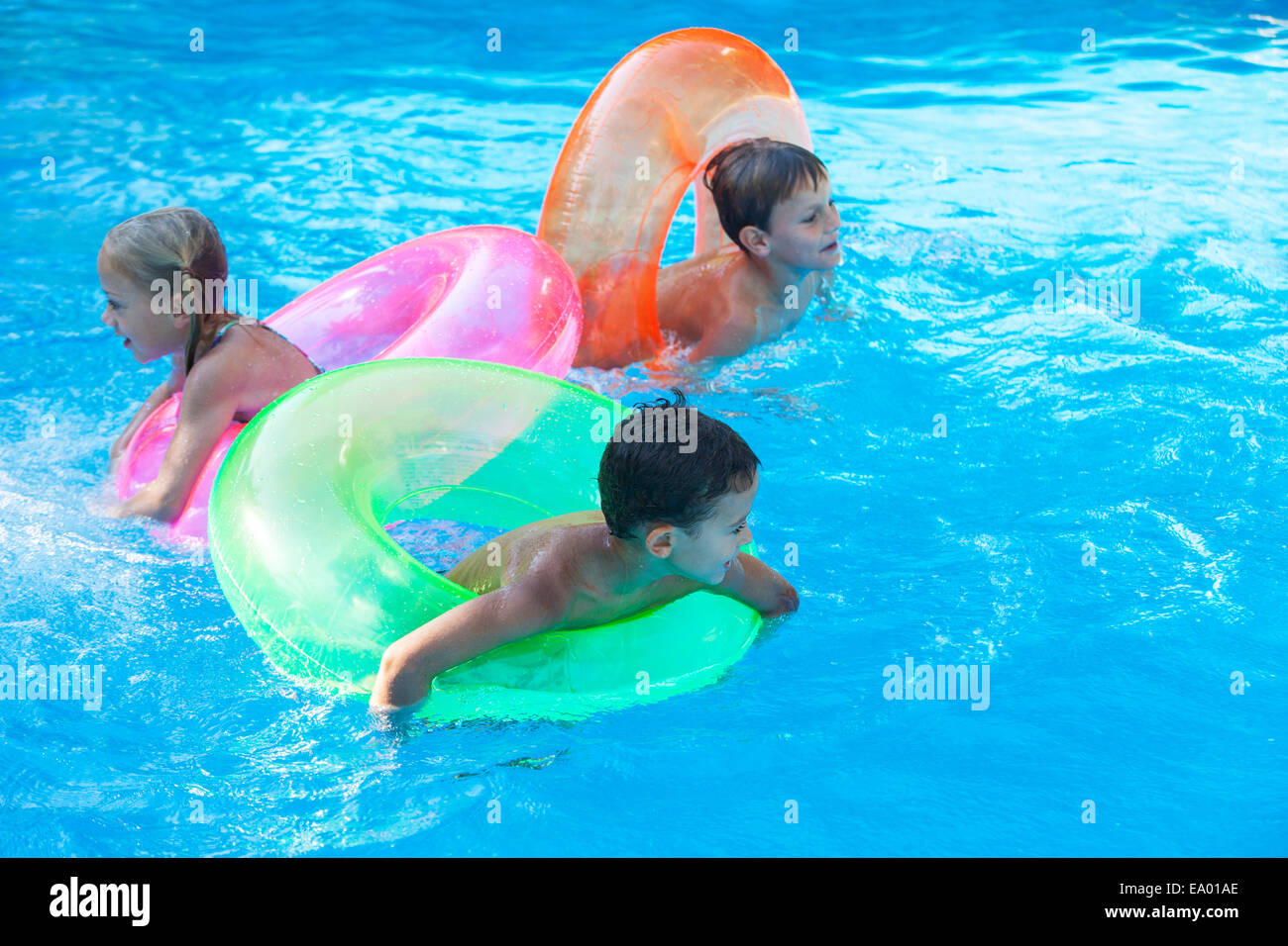 Pool Side Stock Photos Pool Side Stock Images Alamy