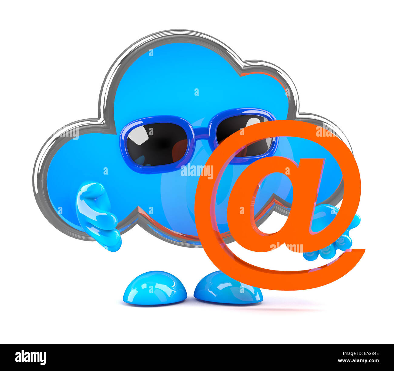 Email Address Stock Photos Email Address Stock Images Alamy