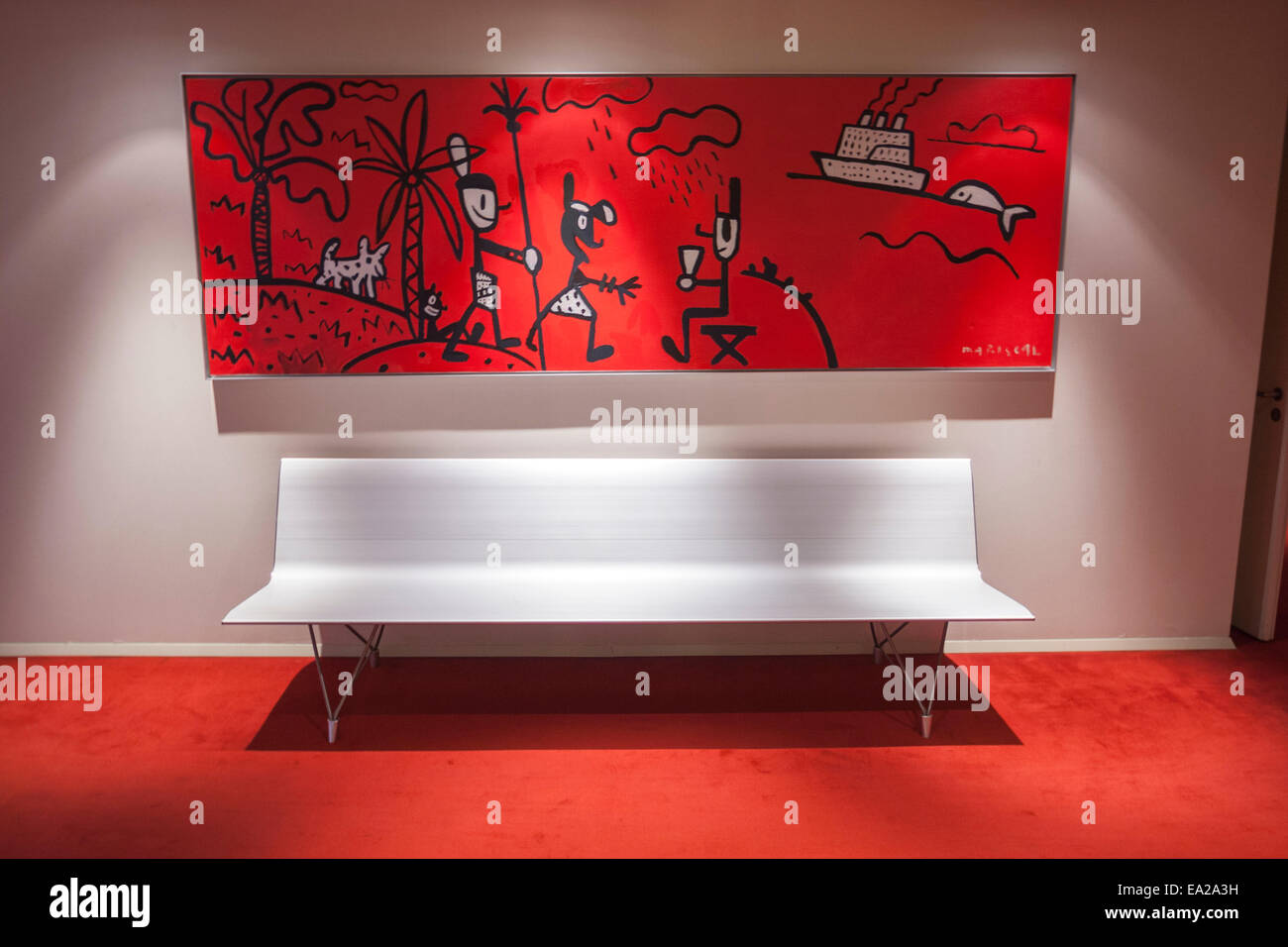 https://c8.alamy.com/comp/EA2A3H/silken-gran-hotel-domine-bilbao-interior-designed-by-studio-mariscal-EA2A3H.jpg