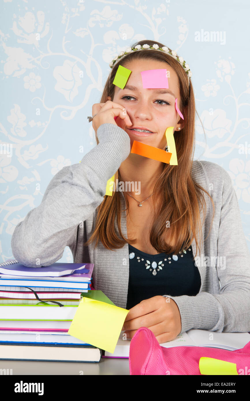 research paper for accounting university calgary