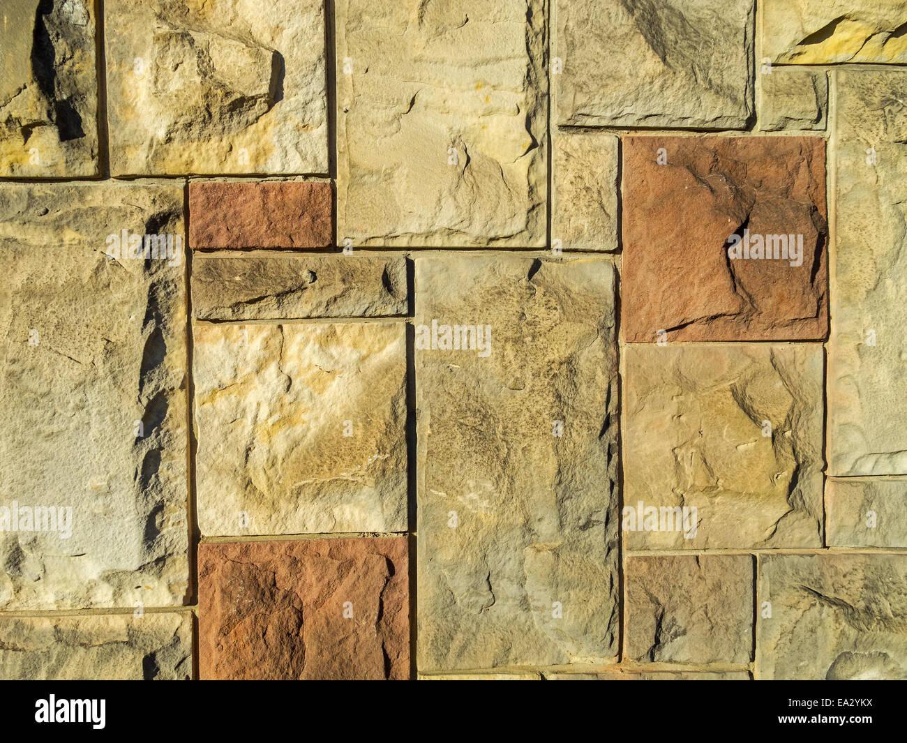 Gray Block Wall Stock Photos & Gray Block Wall Stock Images - Alamy