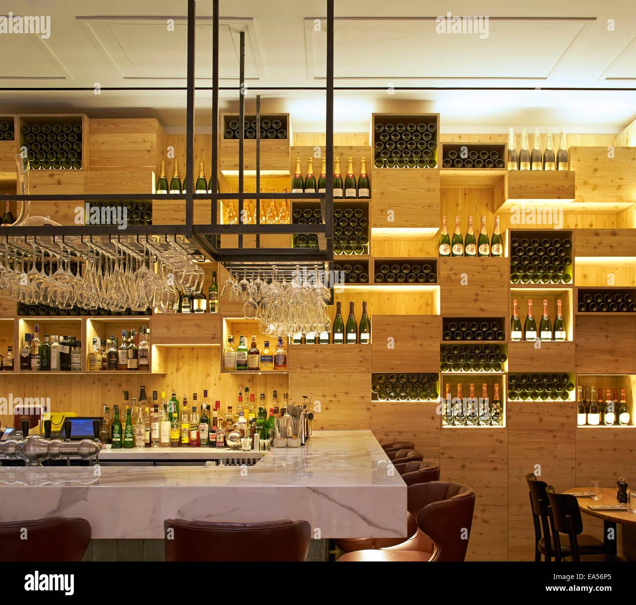 32f73302be25 Selfridges Wine Shop