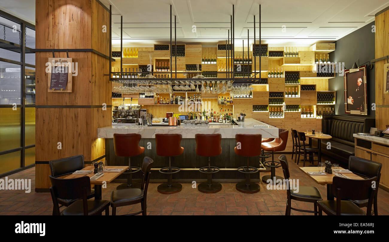 a02ec84e6acdc Selfridges Wine Shop