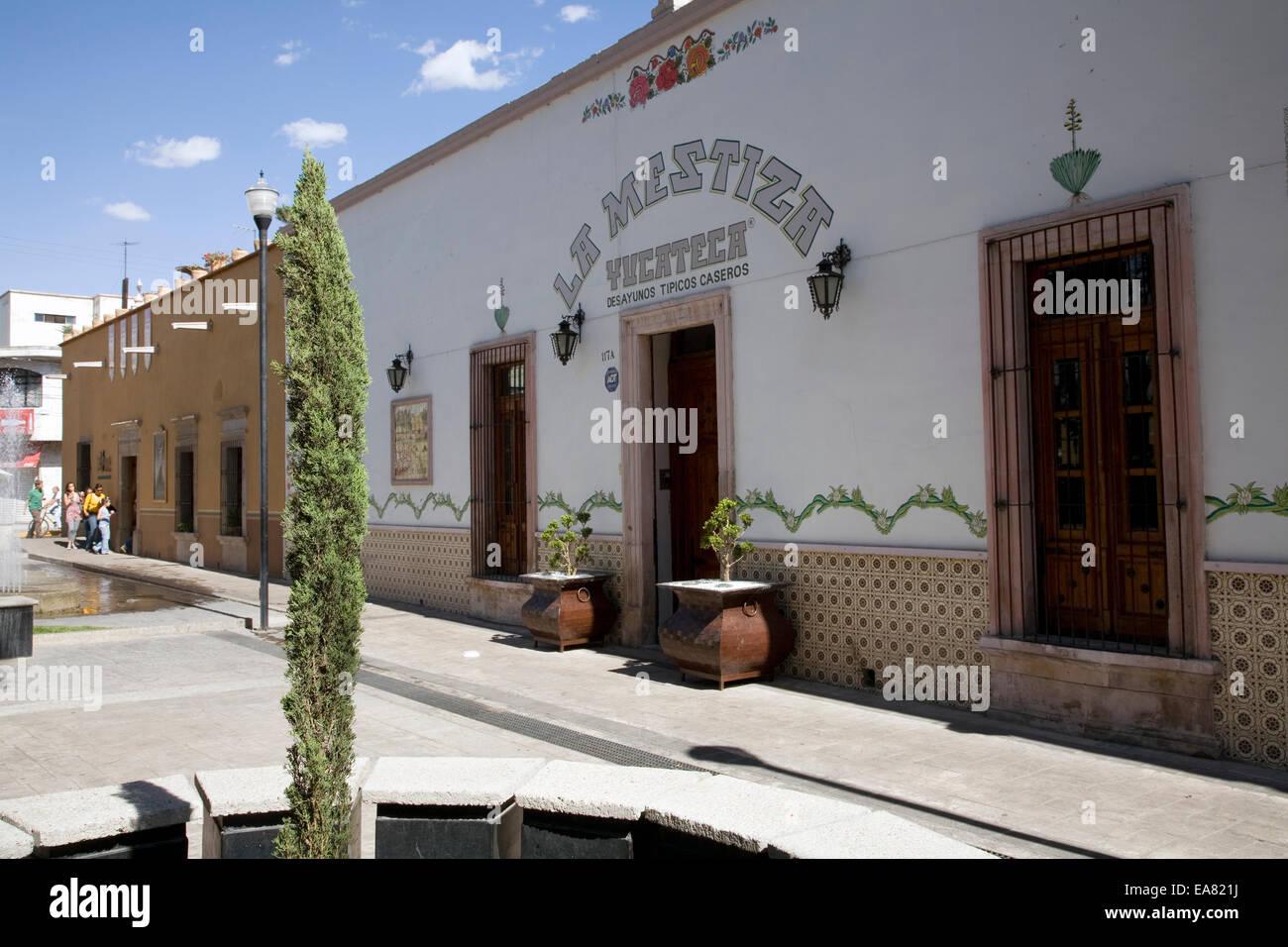 Jardin De La Paz In Stock Photos & Jardin De La Paz In Stock Images ...