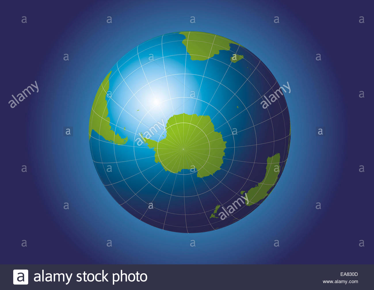Antarctica and south pole map antarctica australia america stock antarctica and south pole map antarctica australia america africa earth globe elements of this image furnished by nasa gumiabroncs Choice Image