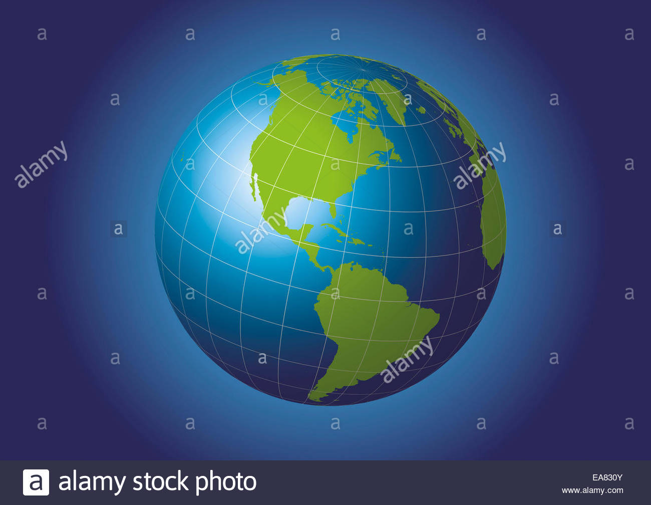 North america map europe greenland north pole south america north america map europe greenland north pole south america earth globe elements of this image furnished by nasa gumiabroncs Gallery