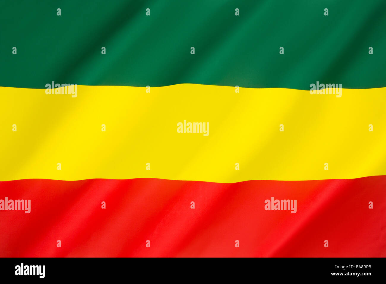 Symbol Of Rastafari Stock Photos Symbol Of Rastafari Stock Images