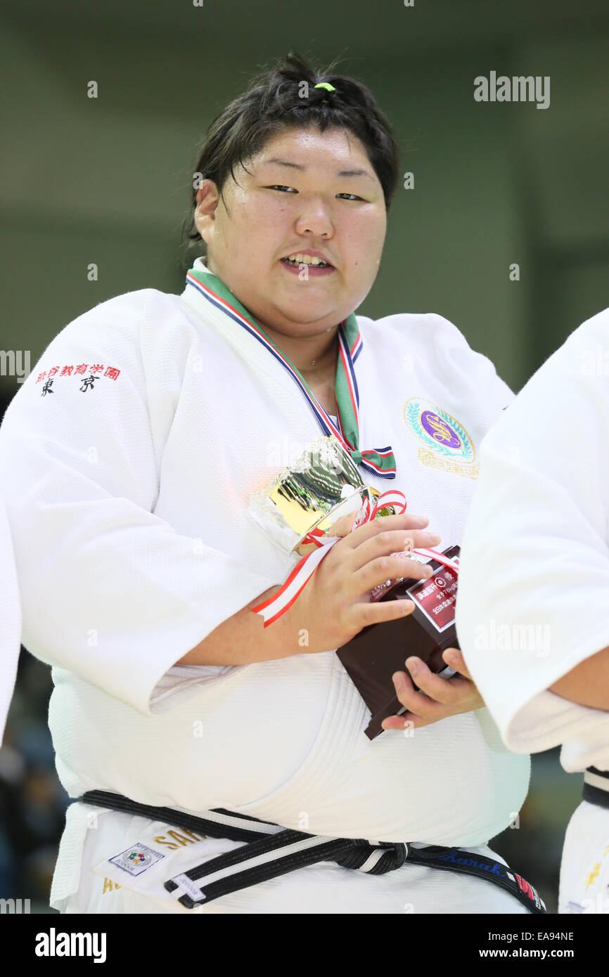 Akari Asahina Akari Asahina new picture