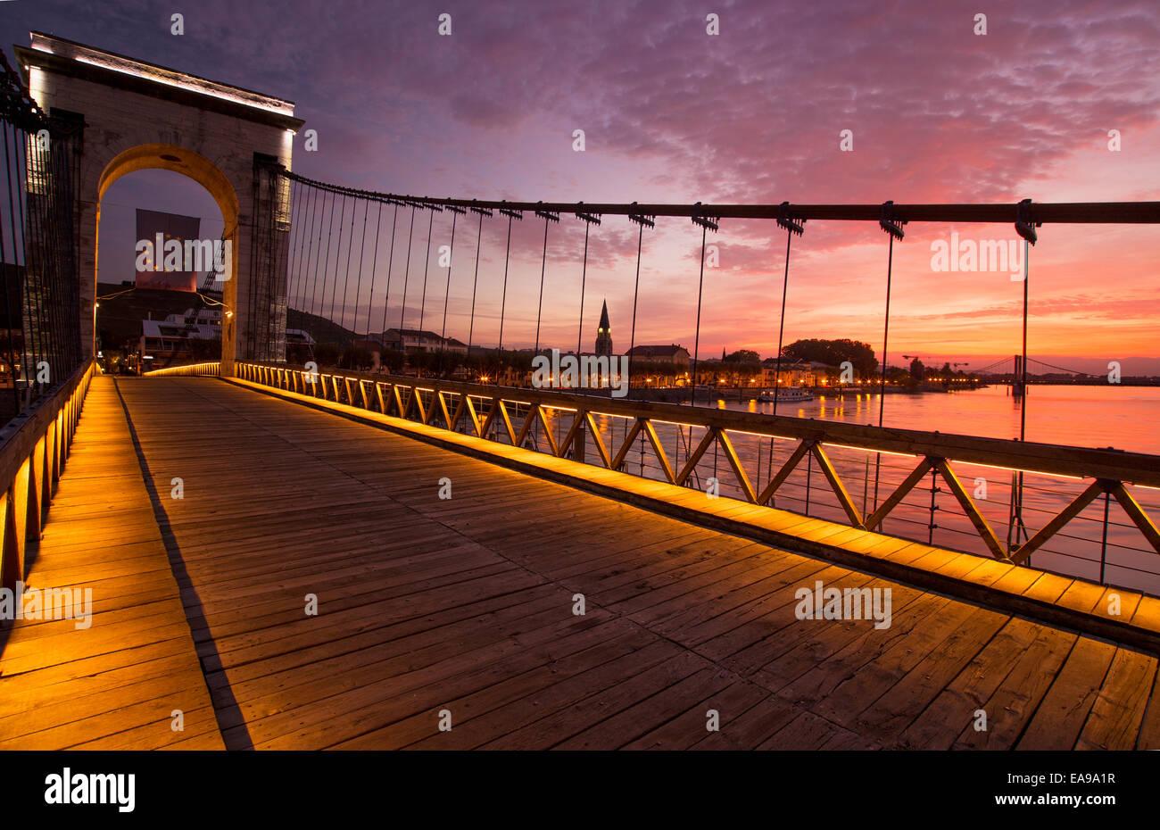 Hermitage Bridge Stock Photos & Hermitage Bridge Stock Images - Alamy