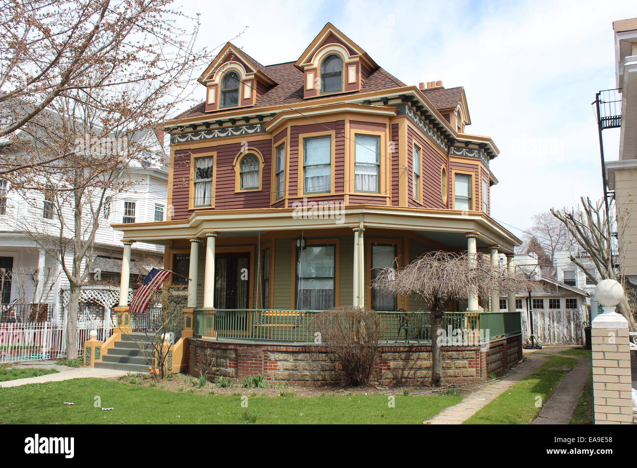 Homes For Sale In Queens Ny