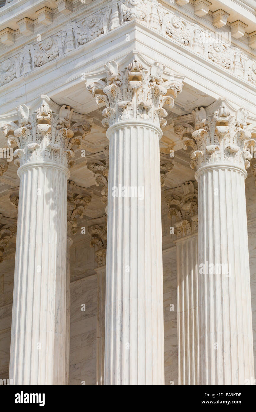 corinthian column capital stock photos corinthian column capital
