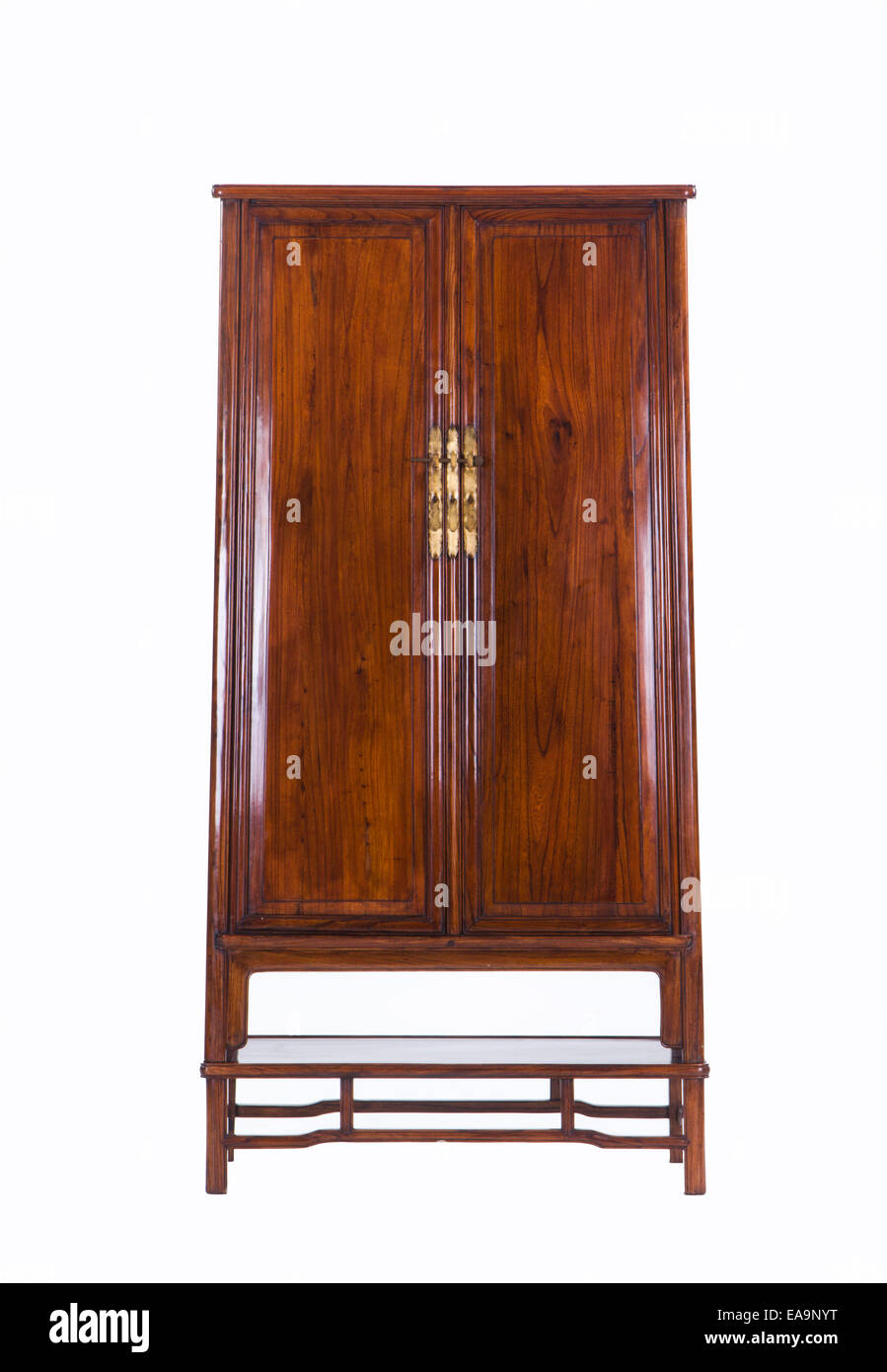 Antique Chinese cabinets - Antique Chinese Cabinets Stock Photo: 75202844 - Alamy