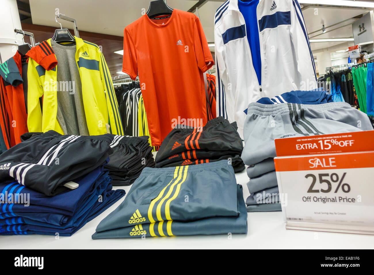 adidas sportswear for sale