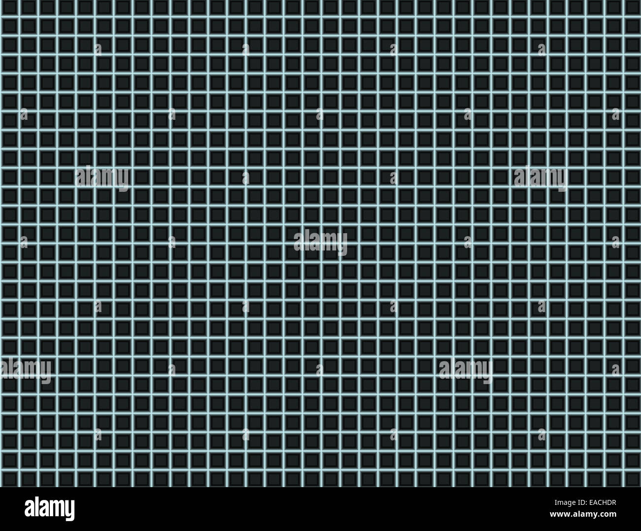 Precision Square Stock Photos Images Alamy Squarer Abstract Black Background Technical Matrix Image