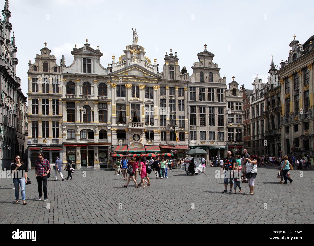 Dating sites in belgium