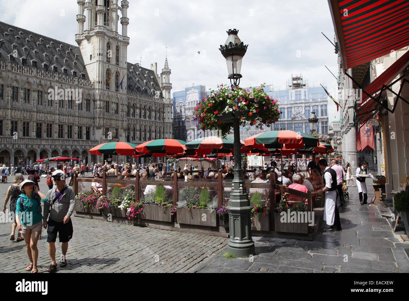 Dating in brussels belgium