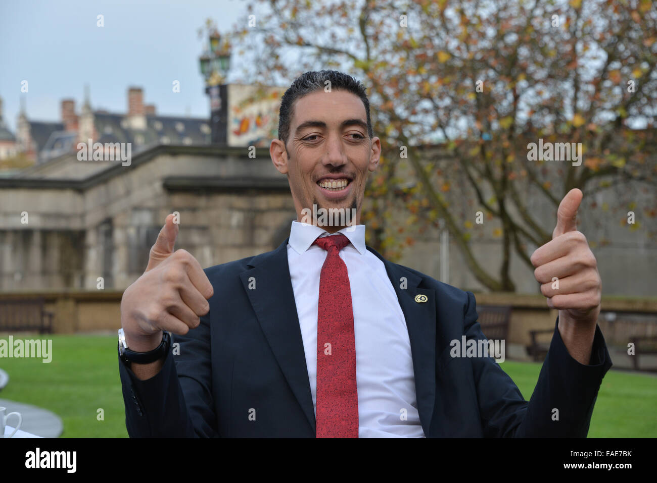 worlds tallest ma stock photos worlds tallest ma stock images alamy