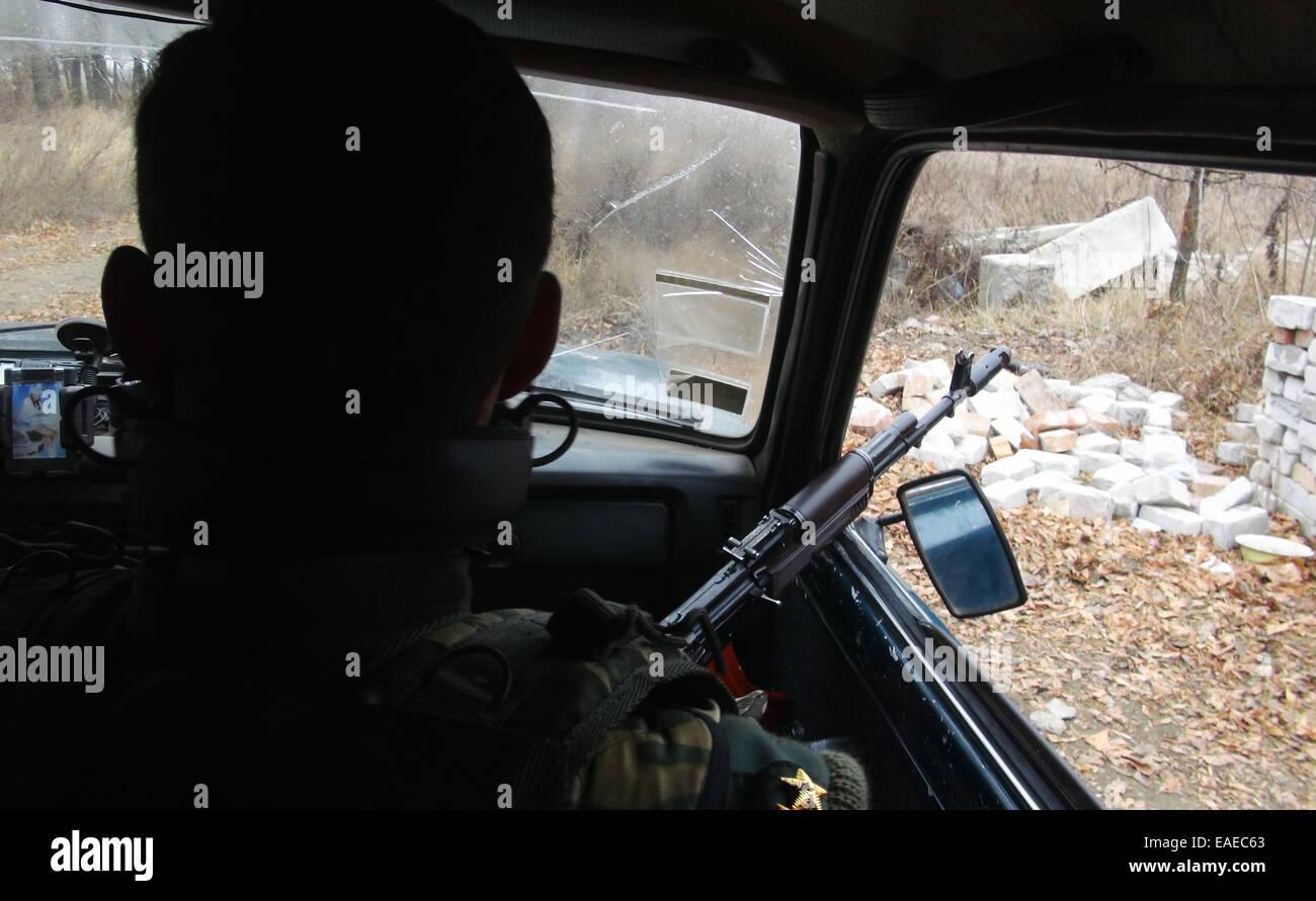 Driving schools of Khmelnitsky: phones, addresses
