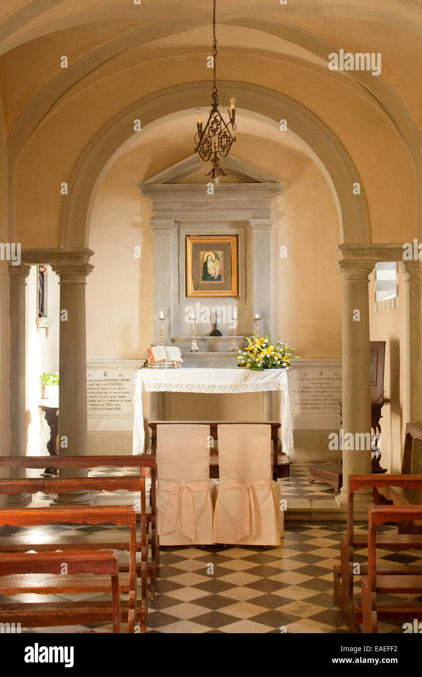 small church interior stock photos small church interior stock
