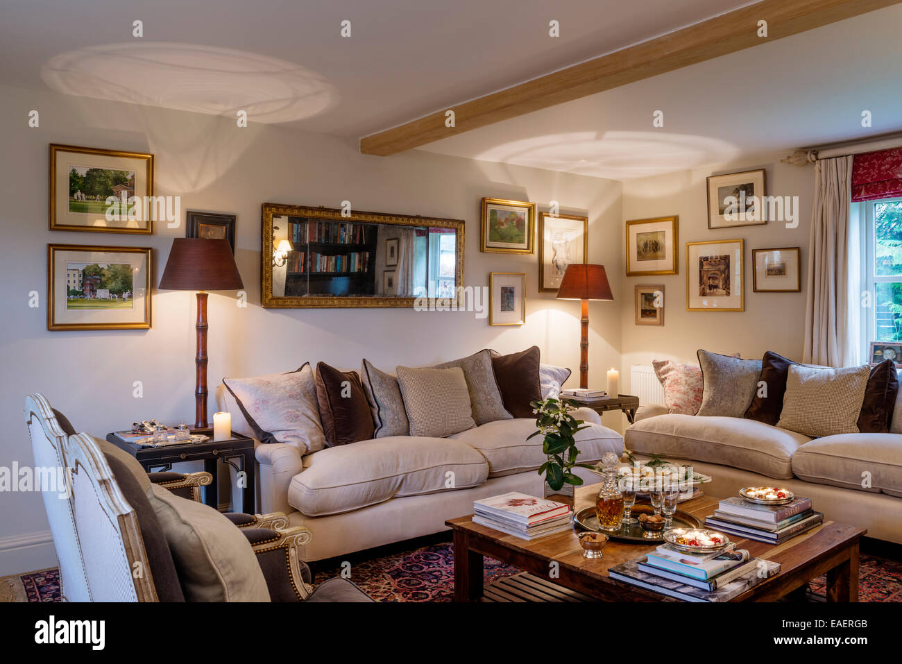 Phenomenal Sofas Stock Photos Sofas Stock Images Alamy Inzonedesignstudio Interior Chair Design Inzonedesignstudiocom