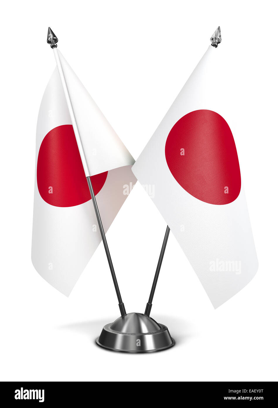 Japanese Rising Sun Symbol Stock Photos Japanese Rising Sun Symbol