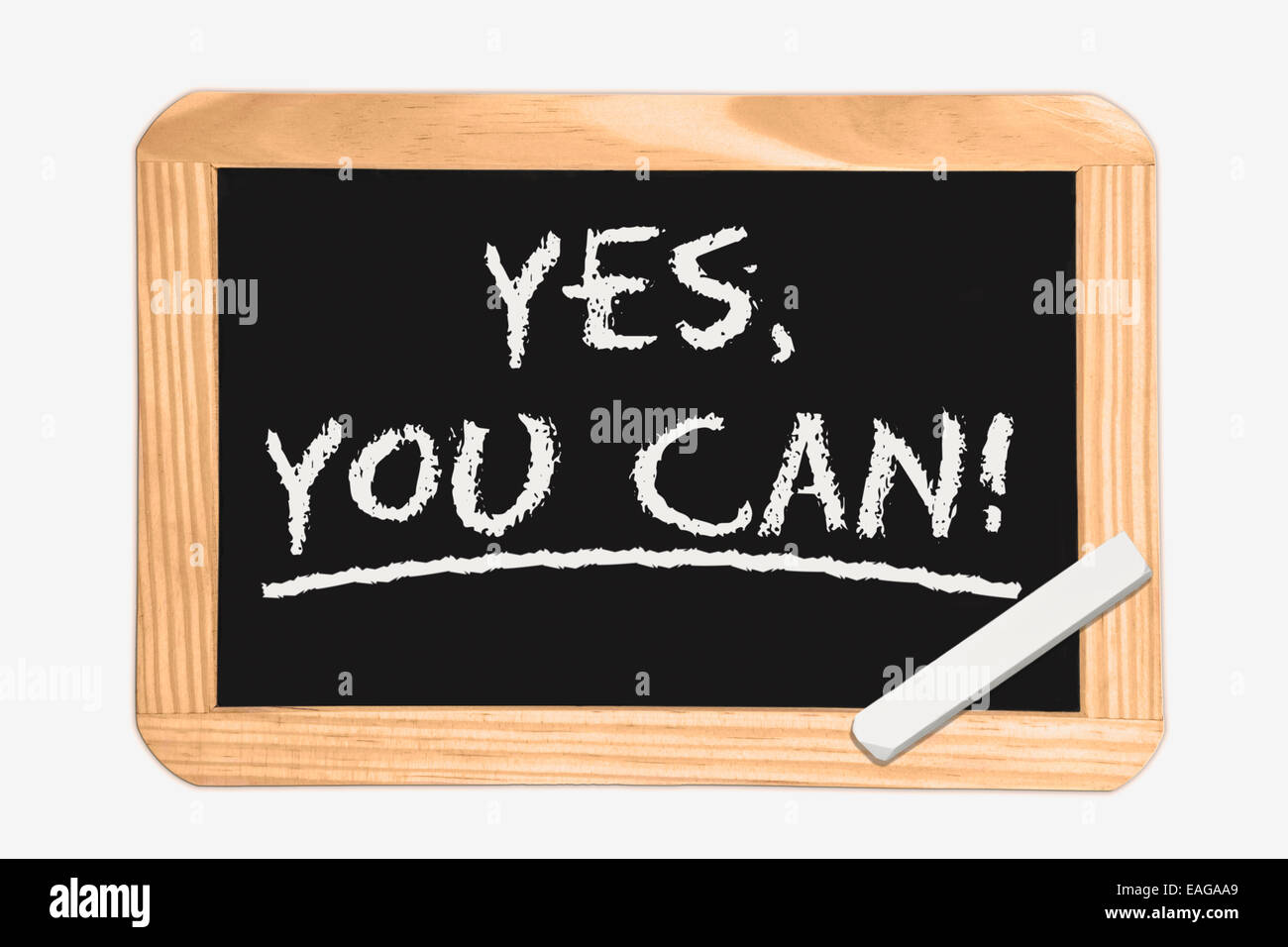 From Yes You Can To Yes We Did To Yes >> Yes We Can Stock Photos Yes We Can Stock Images Alamy