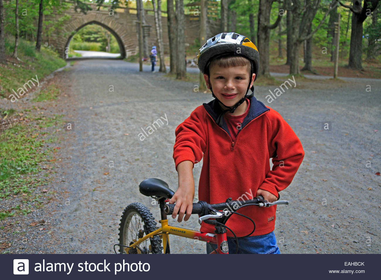Bike Carriage Stock Photos Amp Bike Carriage Stock Images