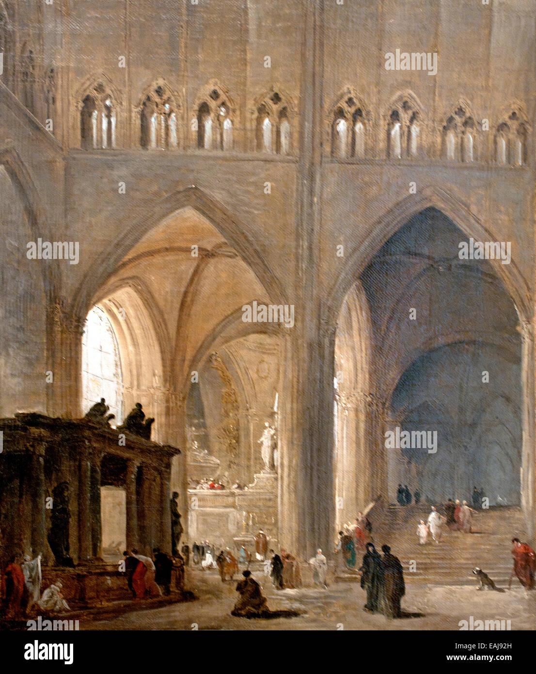 https://c8.alamy.com/comp/EAJ92H/intrieur-de-l-glise-saint-denis-inside-the-church-of-st-denis-in-1770-EAJ92H.jpg