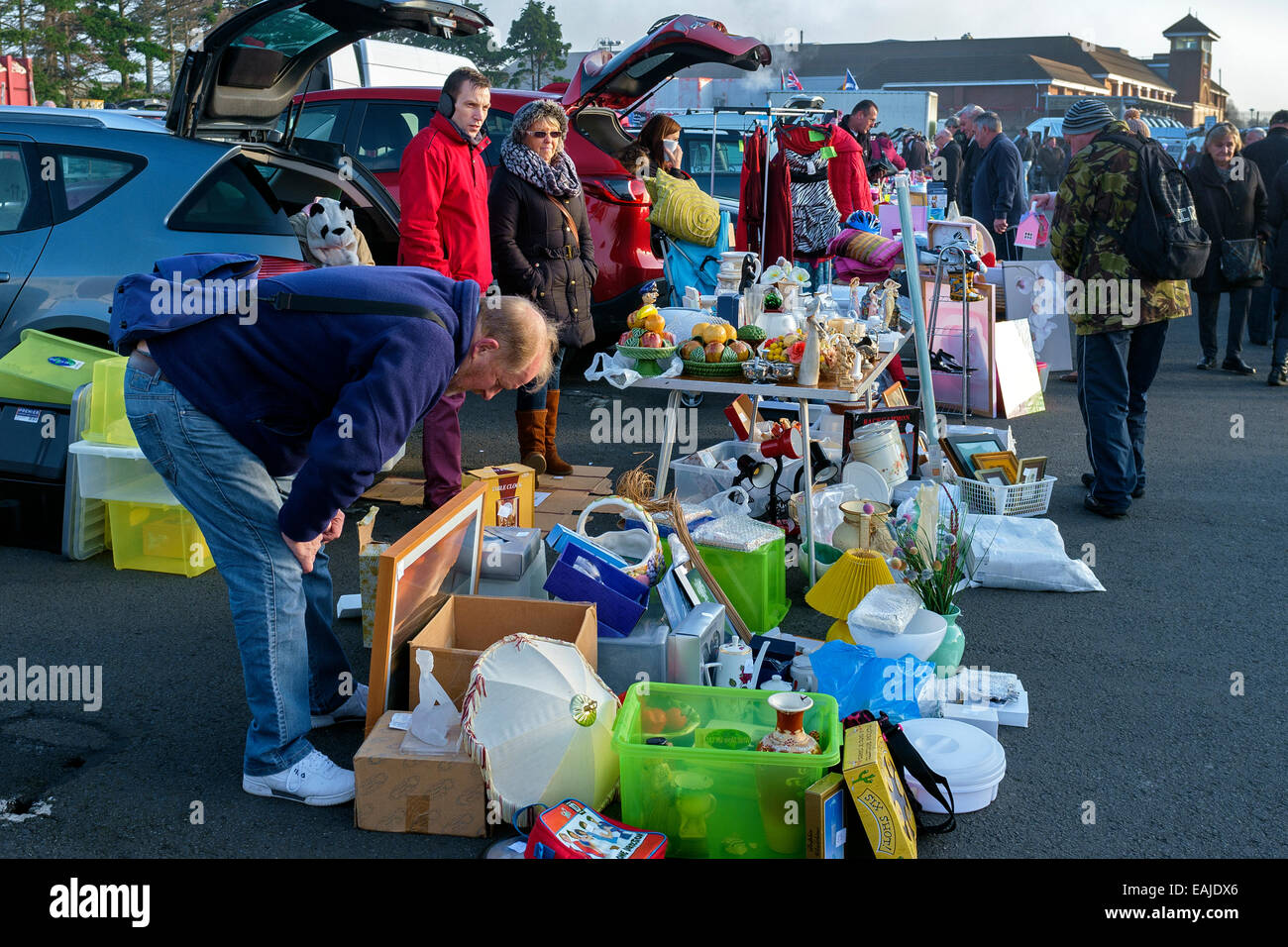 carboot sale Outdoor car boot sales open march to october click location for  full detail car boot sale also open at stanley , seaham.