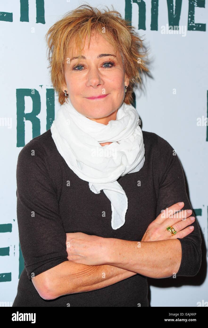 Watch Zoe Wanamaker (born 1949 (born in New York City video