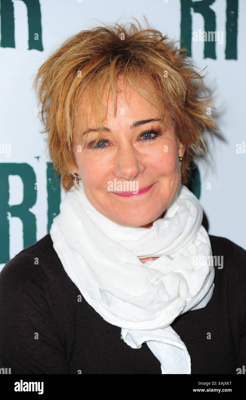 pics Zoe Wanamaker (born 1949 (born in New York City