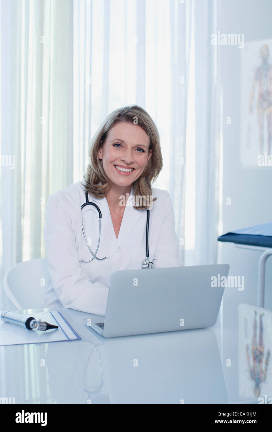 Single female doctors dating