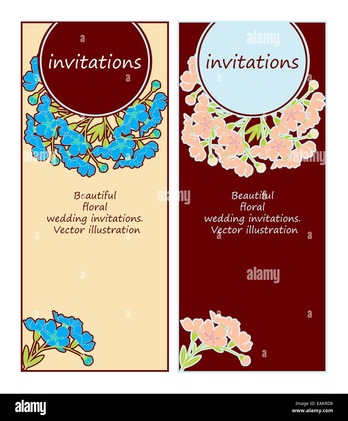 Botanical Banner Stock Photos Amp Botanical Banner Stock