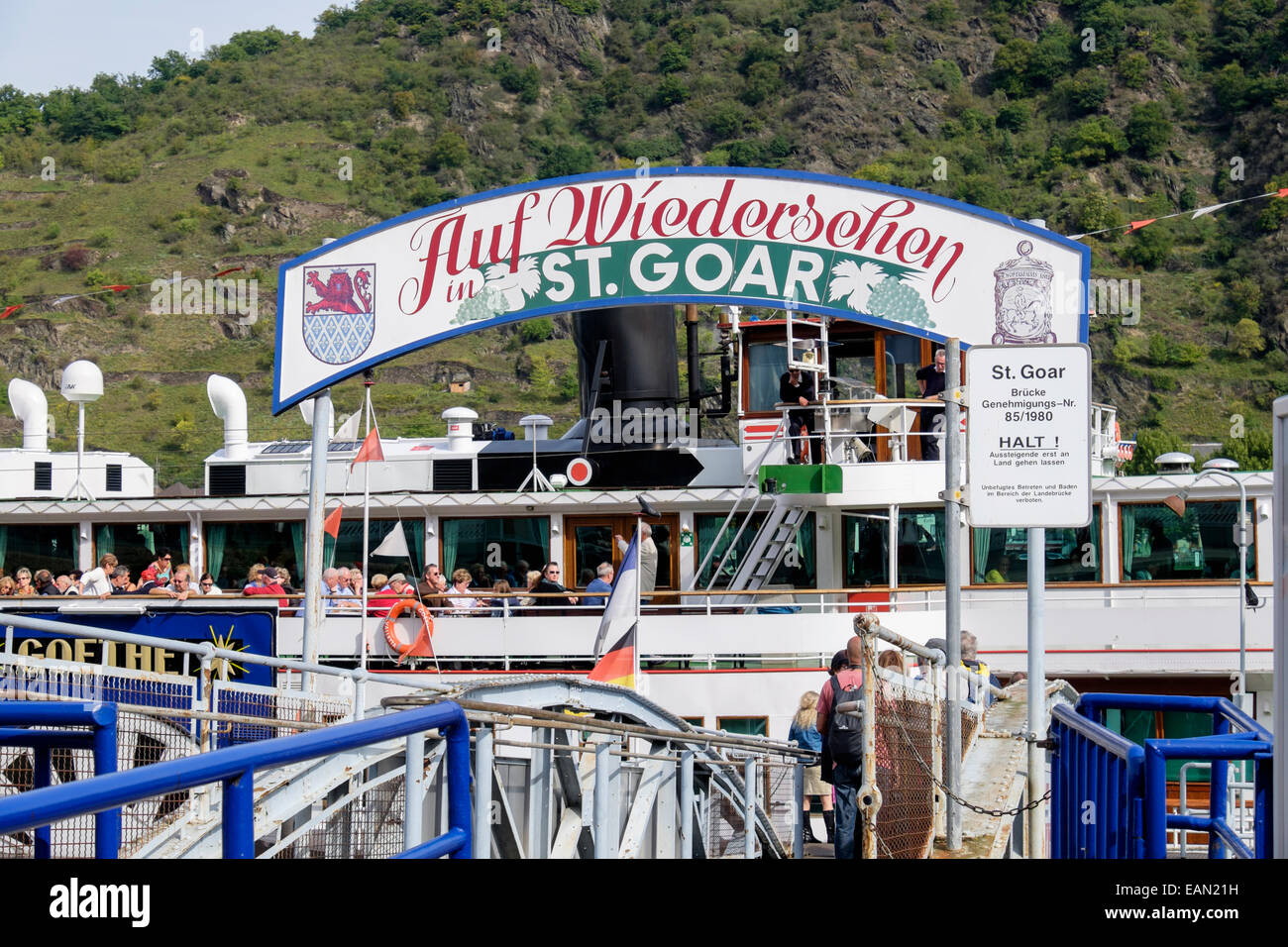 Steamship Steamboat Boat Boats Steamer Steam Ship Ships