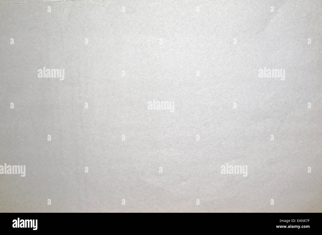 background paper sheet - Stock Image